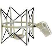 MXL USM-001 Universal Heavy Duty Basket Mic Mount