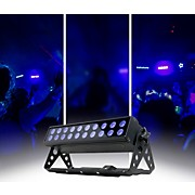 American DJ UV LED Bar20