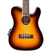 Fender Ukulele '52 Acoustic-Electric Ukulele