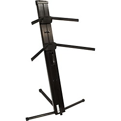 Ultimate Support AX-48 Pro Column Keyboard Stand (17351)