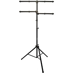 Ultimate Support LT-88B Lighting Stand Package (17343)