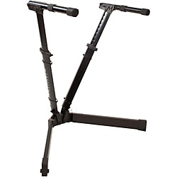 Ultimate Support V-Stand Pro V-Style Keyboard Stand (17479)