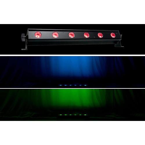 American DJ Ultra Bar 6-thumbnail