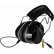 KAT Percussion Ultra Isolation Headphones