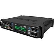 MOTU UltraLite-mk3 Hybrid Audio Interface