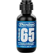 Dunlop Ultraglide 65 String Cleaner & Conditioner
