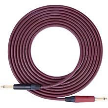 Lava Ultramafic Flex Cable 1/4in. - 1/4in. Straight - Straight