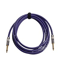 Lava Ultramafic Instrument Cable Straight to Straight