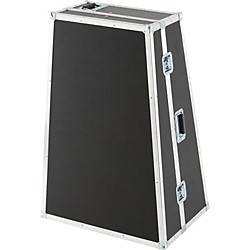 Unitec ABE Alan Baer Lightweight Series Tuba Case for Meinl Weston 6450 CC Tuba (AEB-LW 6450 CC)