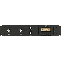 Universal Audio 1176LN Solid State Limiting Amplifier (1176LN)
