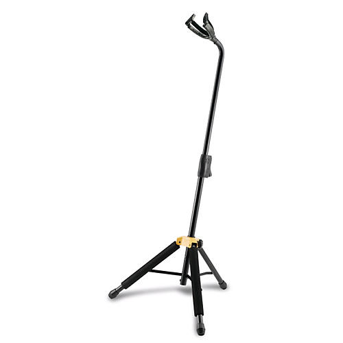 Hercules Stands Universal Guitar Stand