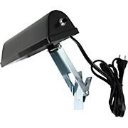 Giardinelli Universal Klip-Light
