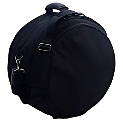 Universal Percussion Pro 3 Elite Snare Drum Bag (UPBBE0414)