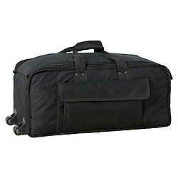 Universal Percussion Pro 3 Hardware Bag (UPDHB25)