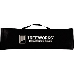 Universal Percussion Treeworks Chime Case (TRE-LG24)