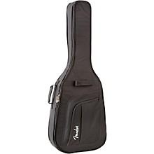 Fender Urban Acoustic Guitar Gig Bag