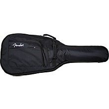 Fender Urban Electric Guitar Gig Bag