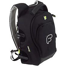 Fusion Urban Large Backpack FUSE-ON Bag