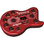 Behringer V-Amp 3 Guitar Multi Effect Processor