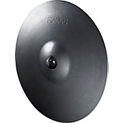 Roland V-Cymbal Ride for TD-30KV