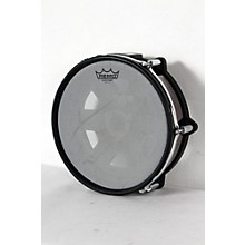 Roland V-Pad Snare for TD-30KV Black Chrome