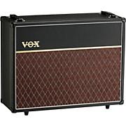 Vox V212C Custom 2X12 Speaker Cabinet