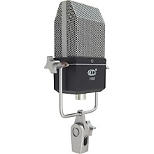 MXL V900 Stage and Studio Condenser Microphone