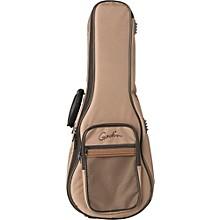 Godin VEGA8 Gig Bag for A8 Mandolins