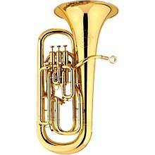 Cerveny VFC-EP6566 Emperor Series Compensating Euphonium