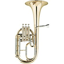 Cerveny VFC-TH6344T Emperor Series Eb Tenor Horn