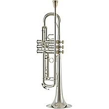 Cerveny VFC-TR8010S Consul Custom Series Bb Trumpet