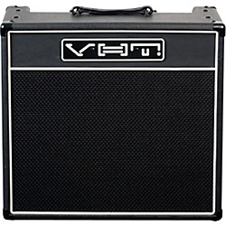 VHT Special 12/20 12W/20W 1x12 Hand-Wired Tube Guitar Combo Amp (AV-SP1-12/20)