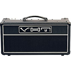 VHT Special 12/20 12W/20W Hand-Wired Tube Guitar Amp Head (AV-SP-12/20H)