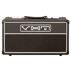 VHT Special 12/20W Tube Guitar Amp Head (AV-SP-12/20RTH)