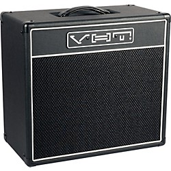 VHT Special 6 112 1x12 Open-Back Guitar Speaker Cabinet (AV-SP-112CEL)