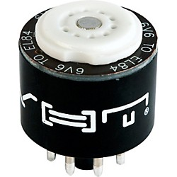 VHT Special 6 EL84 Adapter (AV-SP-AD)