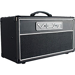 VHT Special 6 Ultra 6W Hand-Wired Tube Guitar Amp Head (AV-SP-6HU)
