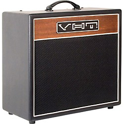 VHT The Standard 12 12W 1x12 Hand-Wired Tube Guitar Combo Amp (AV-HW1-12)