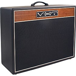 VHT The Standard 212 2x12 Guitar Speaker Cabinet (AV-HW-212C)