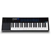 Alesis VI49 49-Key Keyboard Controller