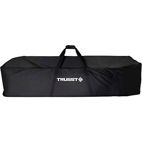 TRUSST VIP Gear Bag for Goal Post Kit-thumbnail