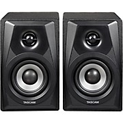 Tascam VL-S3 Powered Desktop Monitors