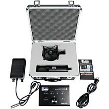 Slate Digital VMS Virtual Microphone System
