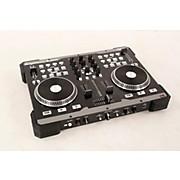 American Audio VMS2 MIDI DJ Controller