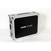 American Audio VMS4 Flip Case