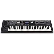 Roland VR-09 V-Combo Organ
