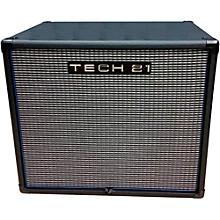 Tech 21 VT 1x12 Bass Speaker Cabinet