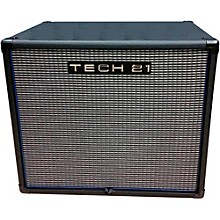 Tech 21 VT 1x12 Bass Speaker Cabinet