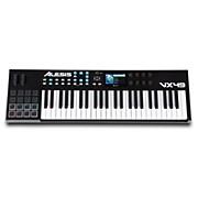 Alesis VX49 49-Key Keyboard Controller