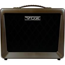 Vox VX50 AG 50W 1x8 Acoustic Guitar Combo Amp